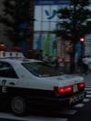 Akb_20090804_04