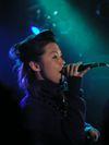 Afz_20061119_01