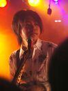 Afz_20061119_02