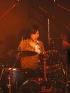 Afz_20061119_08