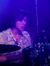 Afz_20061119_12