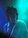 Afz_20061119_13