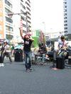 Ahc_20061029_01