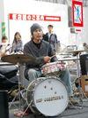 Ahc_20061029_04