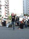 Ahc_20061029_06
