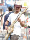 Ahc_20061029_08