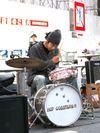 Ahc_20061029_09