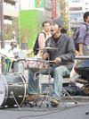 Ahc_20061029_14