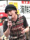 Ahc_20061126_02