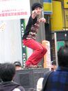 Ahc_20061126_12