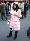 akb_20060129_05
