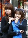 akb_20060219_06