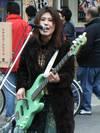 akb_20060219_08