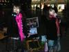 akb_20060304_09
