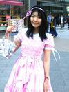 akb_20060311_09