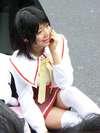 akb_20060312_07