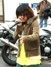 akb_20060312_24