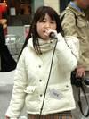 akb_20060318_01