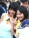 akb_20060319_09