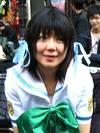 akb_20060326_16