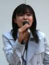 Akb_20060401_08
