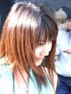 Akb_20060415_03