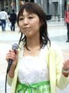 Akb_20060422_09