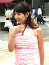 Akb_20060430_11