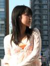 Akb_20060503_08
