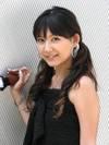 Akb_20060505_02