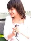 Akb_20060520_09