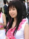 Akb_20060520_20