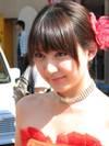 Akb_20060521_05