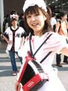 Akb_20060521_09