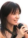 Akb_20060521_20