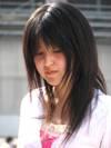 Akb_20060521_21