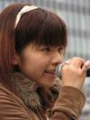 Akb_20060528_07