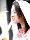 Akb_20060528_11
