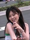 Akb_20060528_21