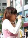 Akb_20060604_07