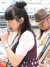 Akb_20060604_09