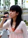 Akb_20060617_04
