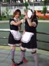 Akb_20060807_03
