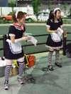 Akb_20060810_01
