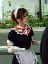 Akb_20060810_08