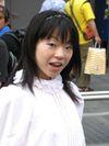 Akb_20060813_01