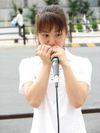 Akb_20060820_08