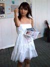 Akb_20060909_08