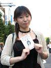 Akb_20060910_09