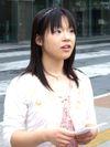 Akb_20060918_02